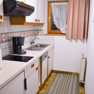Appartement Sonnenspitze | Landhaus Schmitte | Biberwier | Tiroler Zugspitz Arena